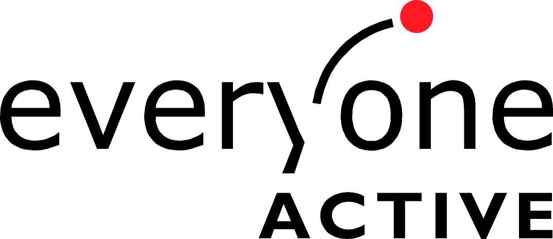 EA_logo (1)