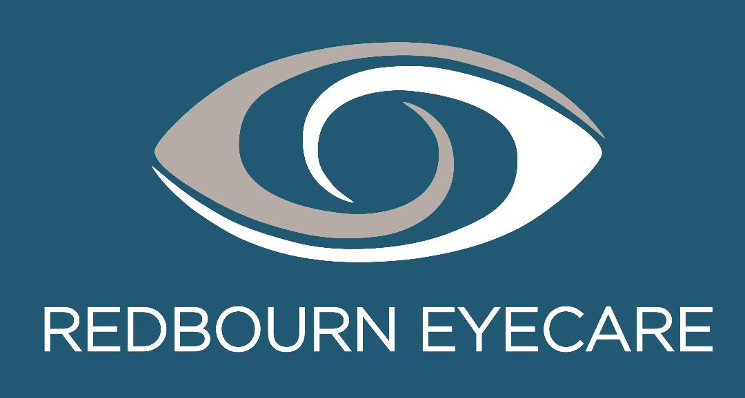 redbourn eye care