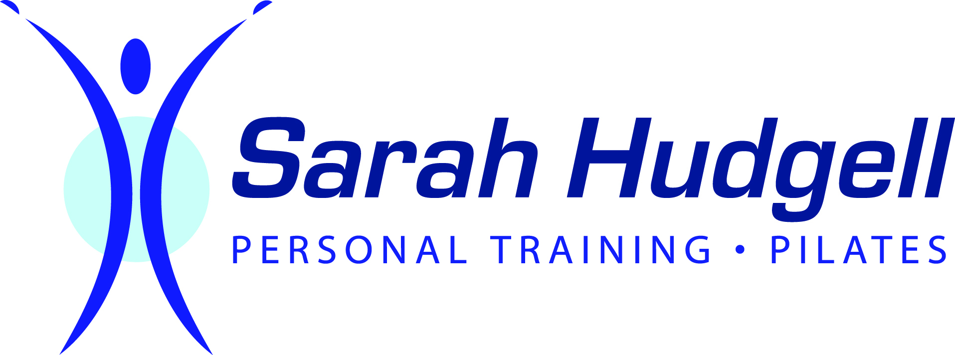FINAL LOGO (SARAH HUDGELL)