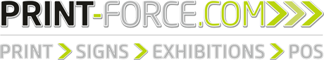 printforce logo