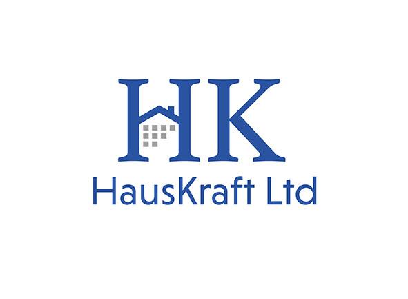HausKraft Ltd