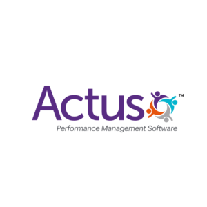 Actus Performance Management