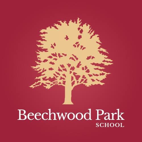 Beechwood Park thumbnail logo
