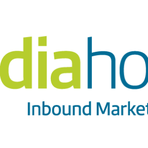 Inbound marketing and SEO specialists