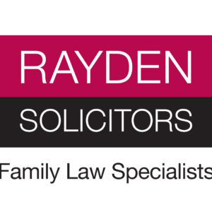 Rayden Family Law Specialist
