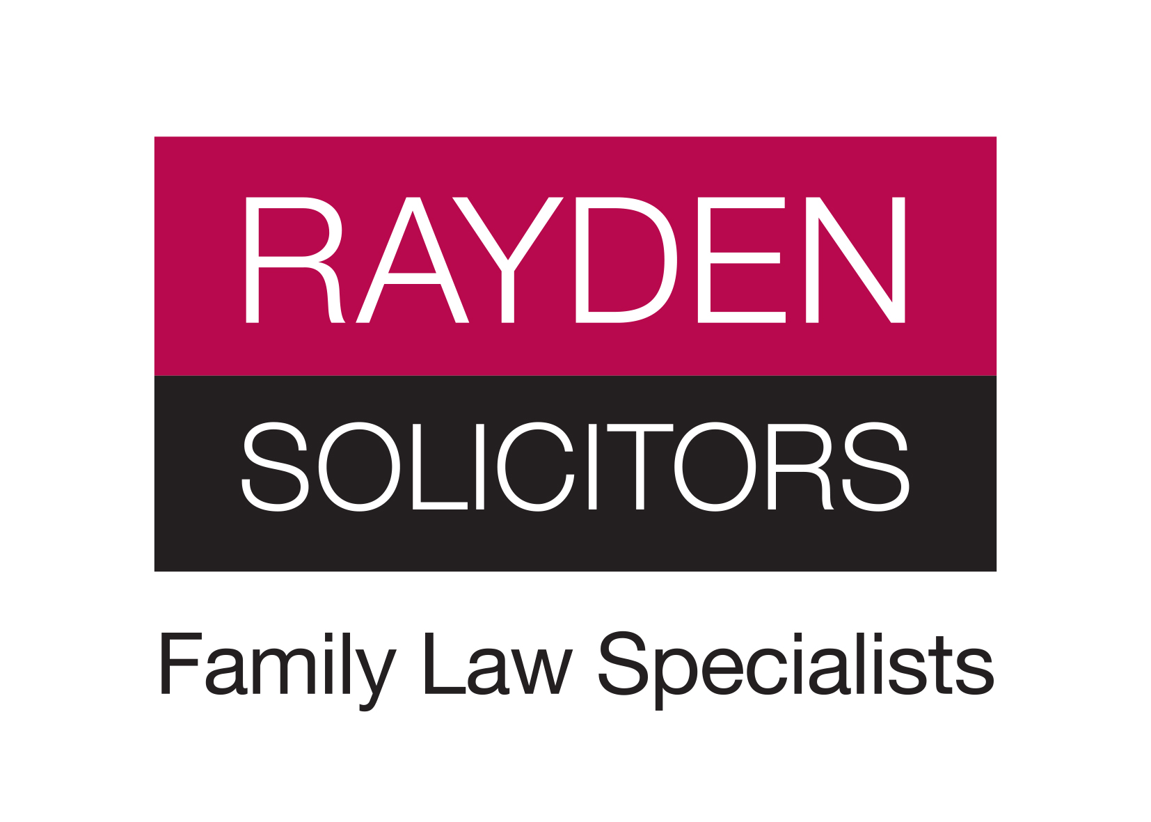 Rayden Solicitors