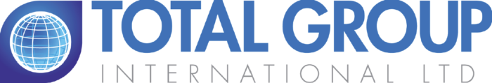 Total Group International
