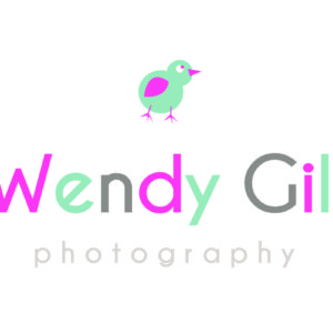 Wendy Gill Photography