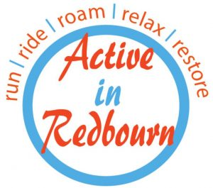 active in redbourn