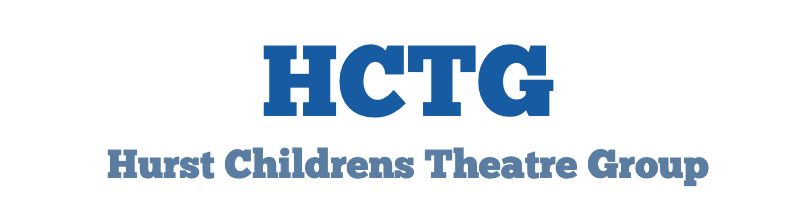 childrens theatre group